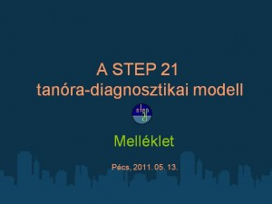 ppt2.kep